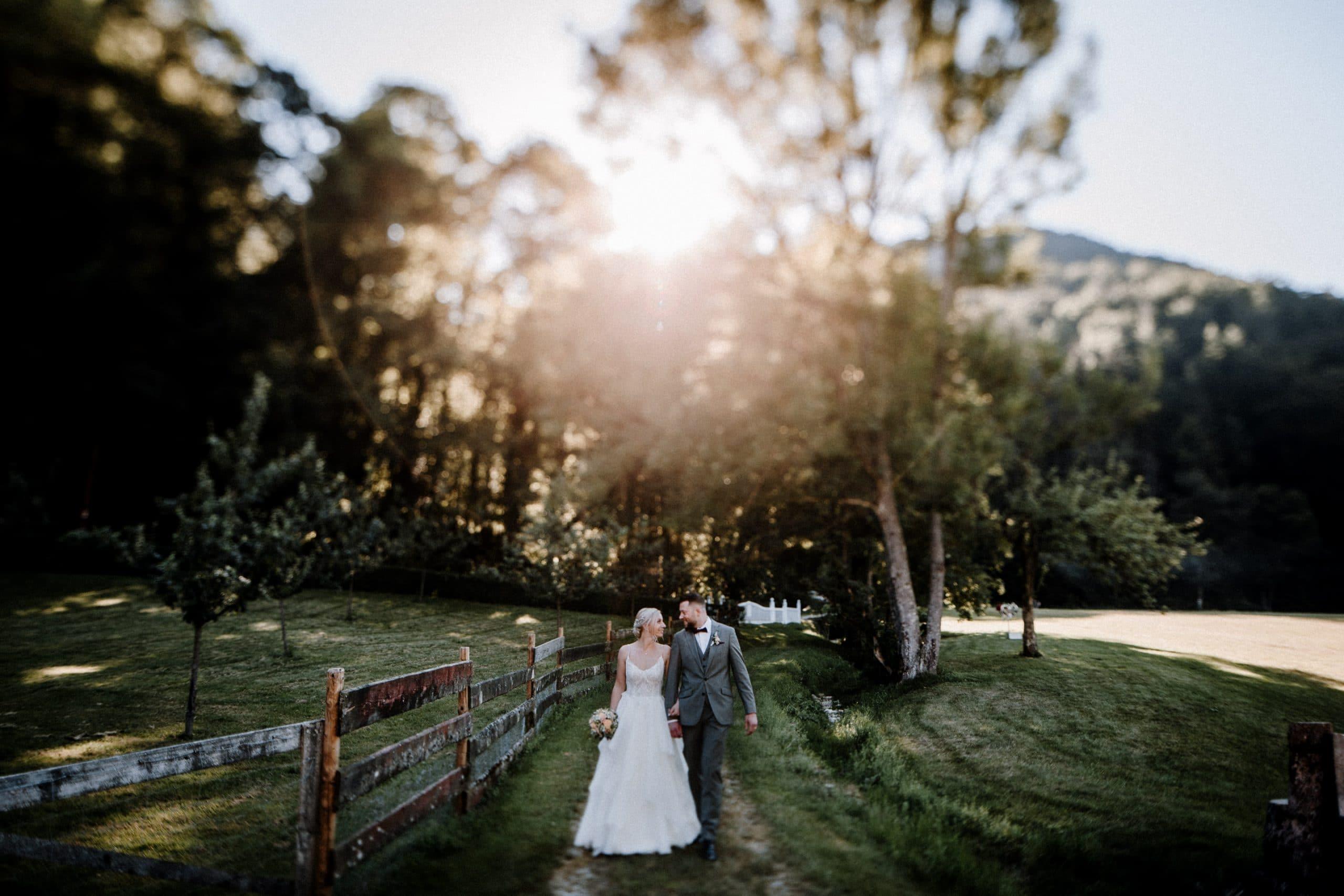 Hochzeit_SlideshowHome_1
